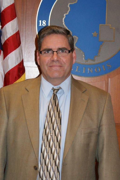 Contact Circuit Clerk Effingham County Illinois Il